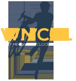 WMCCL